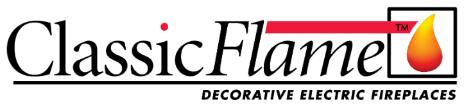 Classicflame logo